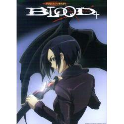 blood-plus-piano-sheet-music-book