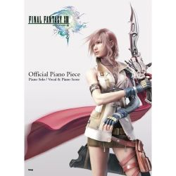 final-fantasy-xiii-13-official-piano-sheet-music-book-playstation3
