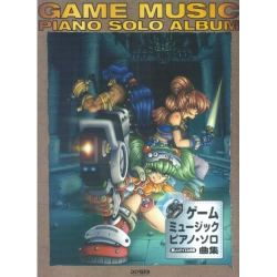 rpg-video-game-best-42-piano-sheet-music-collection-book-kingdom-hea