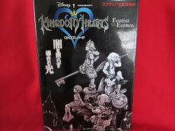 kingdom-hearts-1-strategy-guide-book-playstation-2ps2
