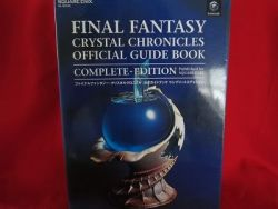final-fantasy-crystal-chronicles-complete-guide-book-nintendo-game-c