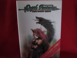 depth-fantasia-complete-guide-book-mmorpg