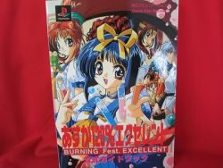 asuka-120-excellent-burning-guide-book-playstationps1