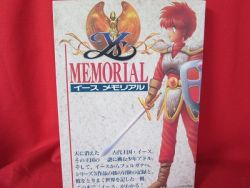 ys-i-ii-iii-memorial-art-fan-book-turbo-grafx-16-pc-engine
