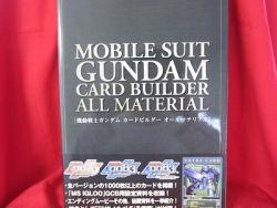 gundam-trading-card-game-builder-all-material-art-book-wspecial-card