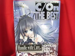 handle-with-care-c-on-the-best-official-fan-art-book-wposter