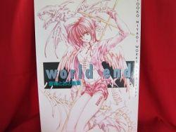 tooko-miyagi-world-end-illustration-art-book