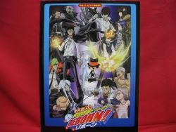 katekyo-hitman-reborn-piano-sheet-music-book-as019