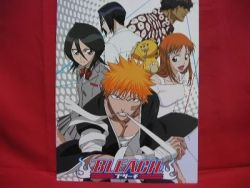 bleach-op-ed-piano-sheet-music-book