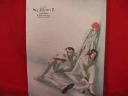 weib-kreuz-10-piano-sheet-music-collection-book-wcd