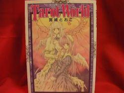 tooko-miyagi-tarot-world-manga-art-book-wtarotcard