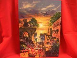 anime-tales-from-earthsea-memorial-art-book-studio-ghibli