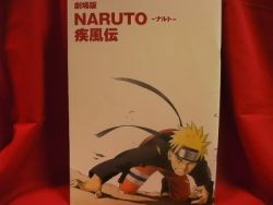 naruto-1-movie-shippuden-guide-memorial-art-book-2008
