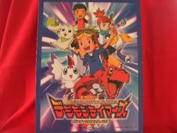 digimon-tamers-adventure-piano-sheet-music-collection-book