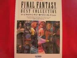 square-enix-final-fantasy-series-best-77-piano-sheet-music-collection