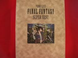 final-fantasy-iiiiivviviiviii-35-super-best-piano-sheet-music-c