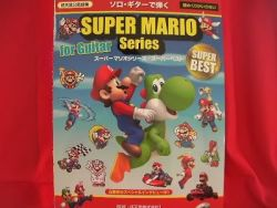 nintendo-super-mario-series-guitar-34-sheet-music-book-wcd