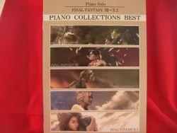 final-fantasy-best-7-to-x-2-high-rank-piano-sheet-music