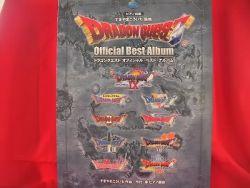 square-enix-dragon-warrior-quest-series-best-62-piano-sheet-music-co