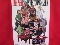 anime-one-piece-history-song-album-piano-sheet-music-colle