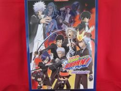 katekyo-hitman-reborn-best-piano-sheet-music-book-wsticker
