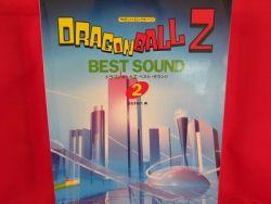 dragon-ball-z-electone-sheet-music-collection-book