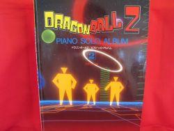 dragon-ball-z-piano-solo-sheet-music-collection-book