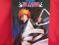 bleach-12-piano-sheet-music-collection-book