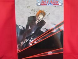 bleach-9-piano-sheet-music-collection-book-wsticker