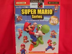 nintendo-super-mario-series-electone-sheet-music-collection-book