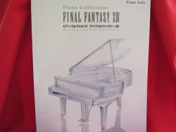 final-fantasy-xiii-13-high-rank-piano-sheet-music-collecti