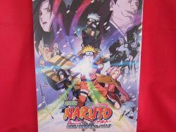 naruto-2-the-movie-ninja-clash-in-the-land-of-snow-memori