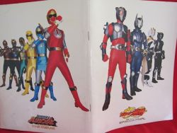 hurricaneger-kamen-masked-rider-ryuki-the-movie-memorial-photo-g