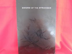 sword-of-the-stranger-the-movie-memorial-art-guide-book