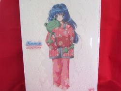 kanon-visual-fan-book-6-set-playstation-2-dream-cast