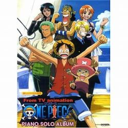 anime-one-piece-26-piano-sheet-music-collection-from-tv