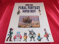 final-fantasy-iiiiivviviiviiiix-42-super-best-piano-sheet-musi