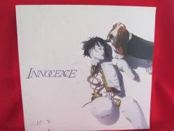 innocence-th-movie-memorial-art-guide-book-anime
