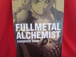 fullmetal-alchemist-complete-illustration-art-book