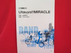 k-on-keion-utauyo-miracle-band-score-sheet-music-book