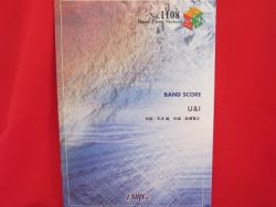 k-on-keion-u-i-band-score-sheet-music-book
