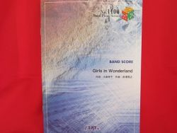 k-on-keion-girls-in-wonderland-band-score-sheet-music-book
