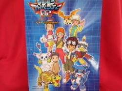 digimon-adventure-piano-sheet-music-collection-book-02