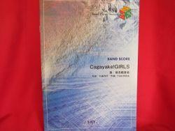 k-on-keion-cagayake-girls-band-score-sheet-music-book