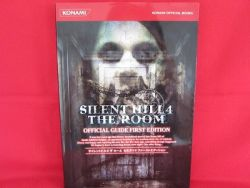 silent-hill-4-the-room-official-strategy-guide-book-ps2
