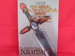 fire-emblem-sword-of-flame-durandal-guide-book-gba