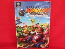 mario-kart-double-dash-official-guide-book-game-cube