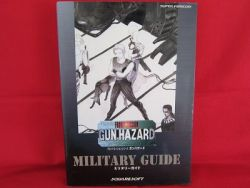 front-mission-gun-hazard-military-guide-book-snes