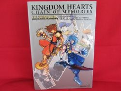 kingdom-hearts-chain-of-memories-guide-book-gba