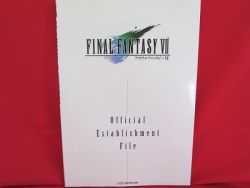 final-fantasy-vii-7-establishment-file-art-book-ps1